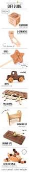 110 best baby gifts images on pinterest baby gifts keepsakes