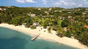 calabash luxury boutique hotel u0026 spa a kuoni hotel in grenada