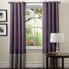 Pastel Purple Curtains Purple Window Curtains Tags Awesome Purple Bedroom Curtains