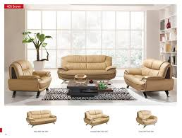 Set Of Chairs For Living Room by Furniture Black Living Room Sofa Furniture Sets For White Living
