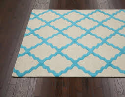Turquoise Area Rug Beautiful Turquoise Area Rug Match Turquoise Area Rug With The