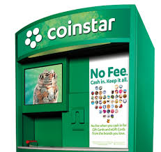 no fee gift cards coinstar no fee egift cards 10 itunes gift cards giveaway 4