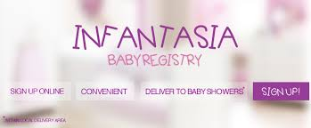 baby registries online online baby store baby registries showers and goods gauteng
