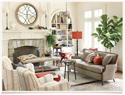 Best Ballard Designs Images On Pinterest Ballard Designs - Ballard designs living room