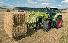 pics claas updates its arion 600 and 500 series tractors agriland