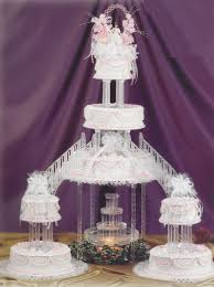 wedding cake kit juventud encantada wedding cake kit ak 380 wedding cake decoration