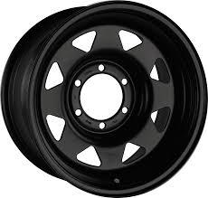 lexus rims perth pdw group australia u0027s no 1 alloy wheel distributor