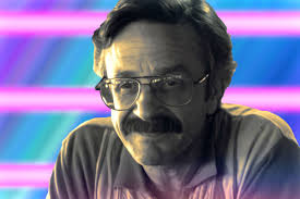 glow u0027 brings out the best in marc maron the ringer