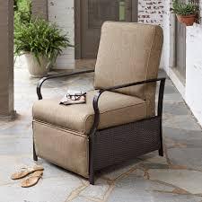 Recliner Patio Chair La Z Boy Patio Furniture Canadian Tire Patio Decoration