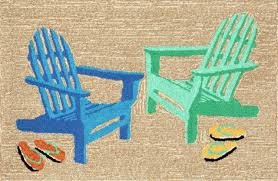Nautical Outdoor Rugs by Nautical Glassware Nautical And Tropical Decor And Gifts Nautical