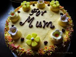 thinking of cakes and breads more cakes for mother u0027s day