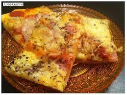 cuisine r騏nionnaise recettes recette de cuisine r騏nionnaise 100 images la cuisine r騏