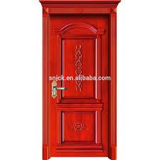 Bathroom Door Designs Bedroom Door Designs Pictures Bedroom Door Designs Pictures