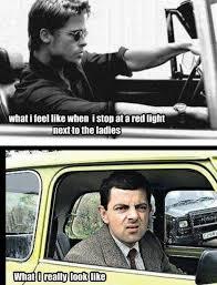 New Car Meme - car meme 10