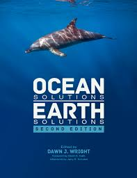ocean solutions earth solutions