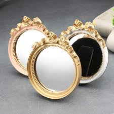 Small Desk Photo Frames Compare Prices On Small Desk Mirror Online Shopping Buy Low Price