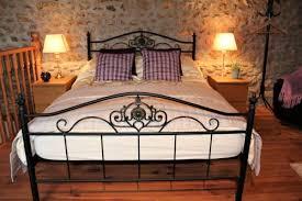 chambre d hote l isle jourdain hotel l isle jourdain réservation hôtels l isle jourdain 86150