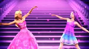princess popstar lyrics barbie princess