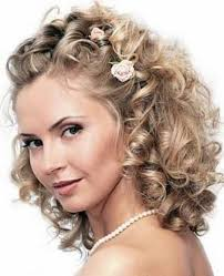 coiffure mariage cheveux lach s coiffure mariage cheveux longs lachés