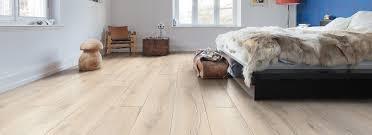 Laminate Flooring Portland Laminat Haro Laminate Floor Tritty 90 Plank 1 Strip 4v