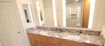 bathroom design san diego bathroom remodeling san diego kitchen bathroom home remodeling