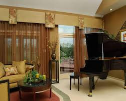interior window tinting home benefits of using window films