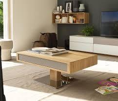modern walnut coffee table walnut coffee tables solid wood coffee tables wharfside