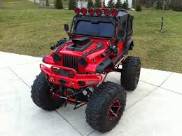 mini jeep for kids kids jeep my beautiful daughter is 18 yrs old so she wants a