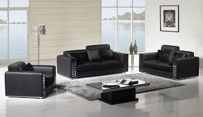 Living Room Set Sale Living Room Sets The Great Living Room Design Naindien