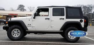 jeep wrangler 4 door top 2016 jeep wrangler 4 door reviews msrp ratings with