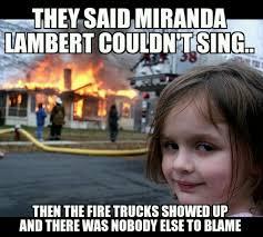Miranda Meme - 63 best miranda lambert images on pinterest miranda lambert