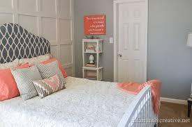 Coral Aqua Bedroom Coral Bedroom Walls Grey And Coral Bedroom Coral Bedroom Ideas