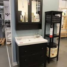 bathroom fungsional and style hemnes bathroom vanity