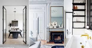 home interior blogs interior design blogs to follow sheerluxe com