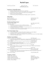 retail merchandiser resume sample glen spring retail merchandiser