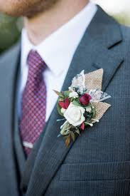 wedding flowers hull afloral wedding floral inspiration for the diy