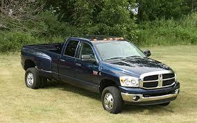 2007 dodge ram 2500 recalls recall alert 2007 09 dodge ram heavy duty trucks