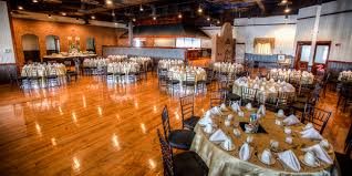 wedding venues in ta florida wedding venues wedding venue