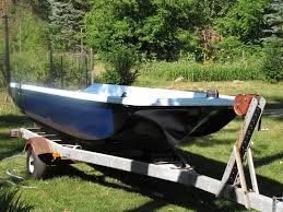 painting my sears gamefisher boat off topic drive on wood