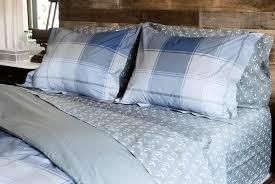 Blue Duvet Blue Duvet Cover Double Home Design Ideas