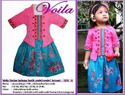 download gambar model baju kurung modern dalam ukuran asli di atas 60 model kebaya anak modern terbaru 2018 model baju muslimah batik