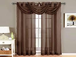 living room curtains decoration u0026 furniture the elegant color