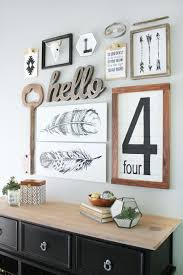 shutterfly black friday meaningful decor with shutterfly