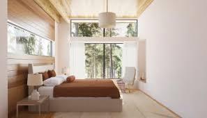 How To Rearrange Your Bedroom Home Planning Ideas - Ideas for rearranging your bedroom