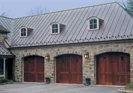 Winfield Home Decor Ltd Plain Garage Doors Throughout Design