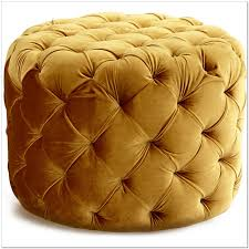 gold velvet storage ottoman download page u2013 best sofas and chairs