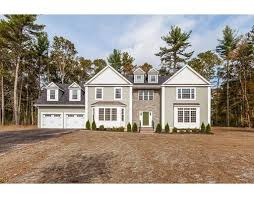 Home Scott C Fuller Development by Browse Homes For Sale In Hanover Ma Jack Conway Realtor