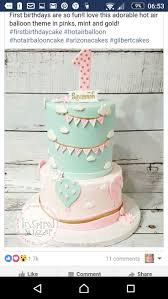 61 best cakes images on pinterest cakes party