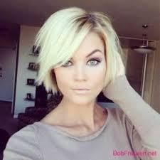 Kurze Haare Modern by 79 Besten übergangsfrisuren Bilder Auf Haare Schneiden
