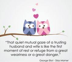 10 and quotes about married